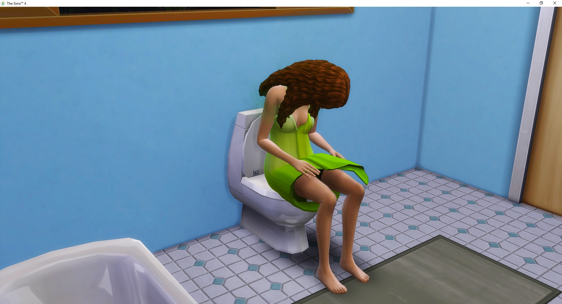 Masterful Sims: Getting Started